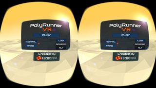 000-game.jpg