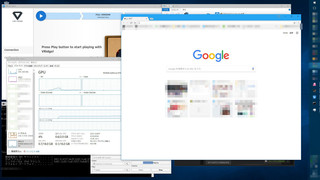 20180302-001-Desktop.jpg