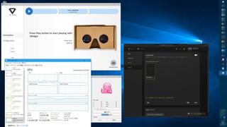 20180302-003-Desktop-2.jpg