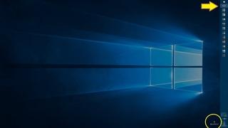 20180302-005-Desktop.jpg