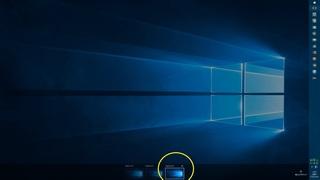 20180302-006-Desktop.jpg