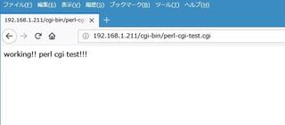 20180330-004-perl-cgi.jpg